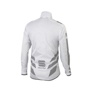 Sportful Reflex Jacket White