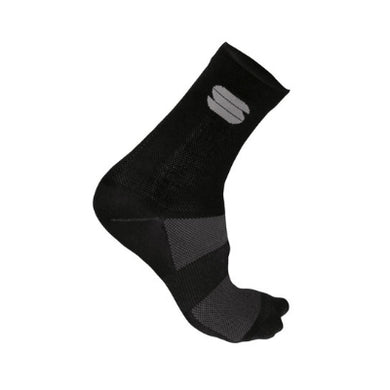 Sportful Ride 15 Sock Black
