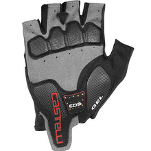 Castelli Arenberg Gel 2 Glove Military Green