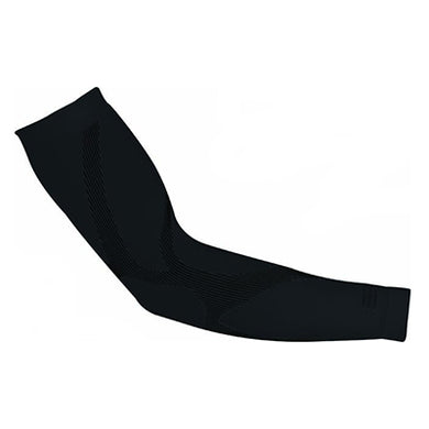 Sportful 2ND Skin Armwarmers