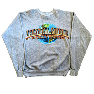 Universal Studios Hollywood Sweatshirt
