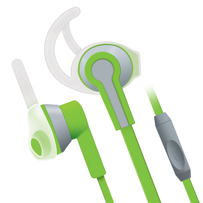 Revel Sport Earbuds 3.5mm