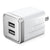 Dual Port 2.4A Wall Charger