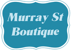 MURRAY ST BOUTIQUE