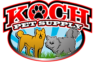 Koch Pet Supply