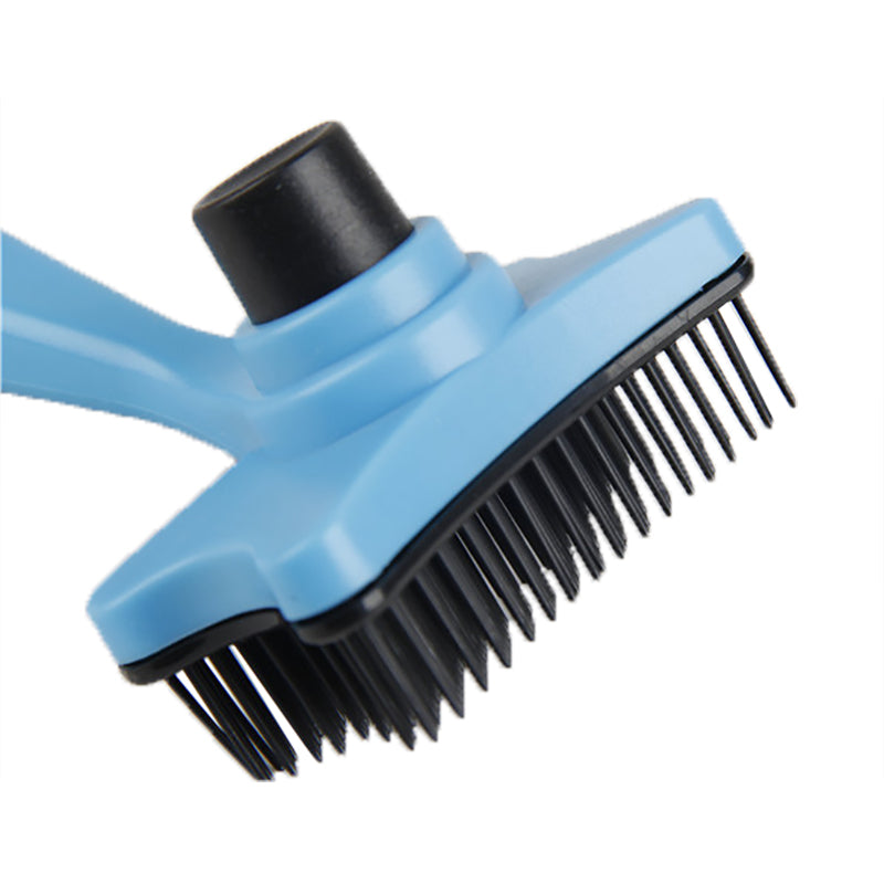 Pet Brush Hair