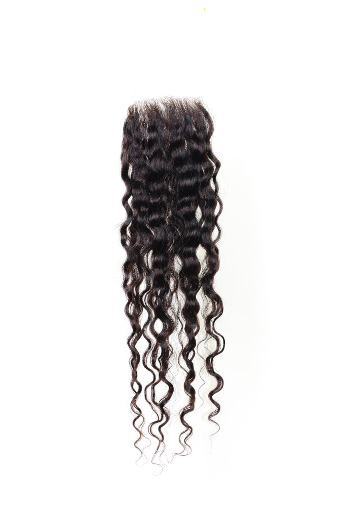SewNatural Closures | Frontals