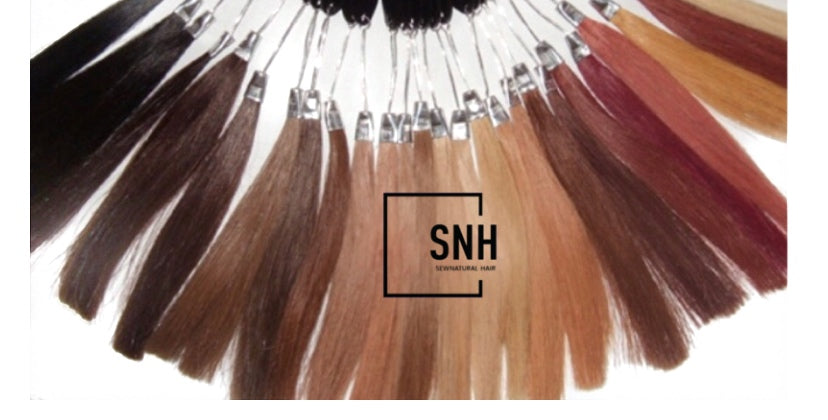 SewNatural Color Swatch