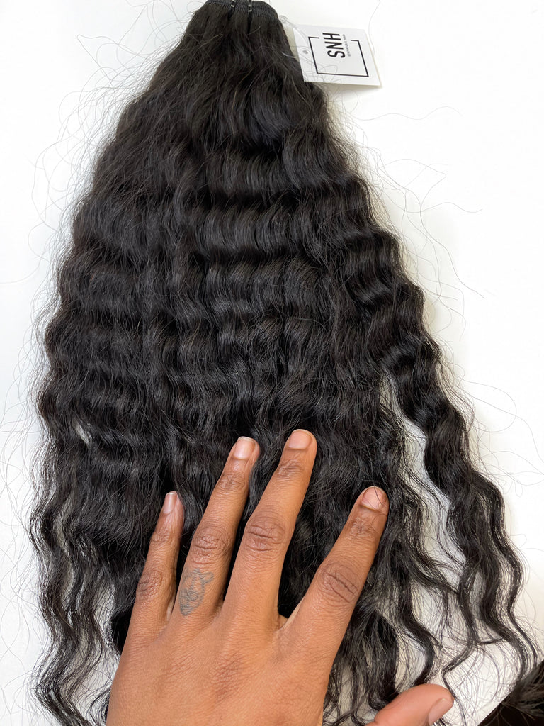 Vietnamese Deep Wavy (New)