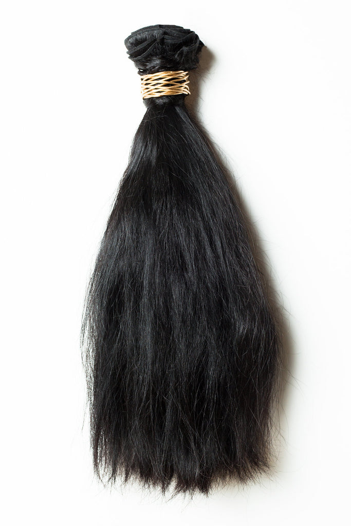 SewNatural Cambodian Straight