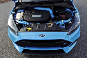 FORD FOCUS RS PERFORMANCE AIR INTAKE, 2015+