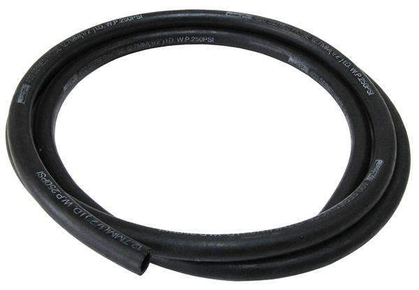 400 Series Push Lock Rubber Hose