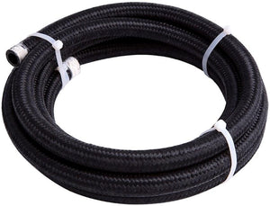 450 Series Braided Light Weight Hose