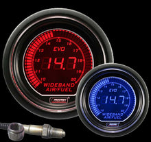 EVO Series Wideband/AFR