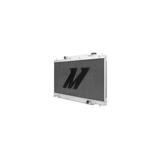 HONDA CIVIC TYPE-R PERFORMANCE ALUMINIUM RADIATOR, 2001-2005