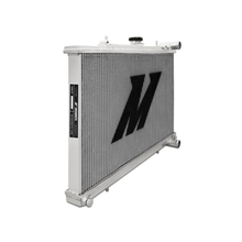 NISSAN SKYLINE R32 PERFORMANCE ALUMINIUM RADIATOR