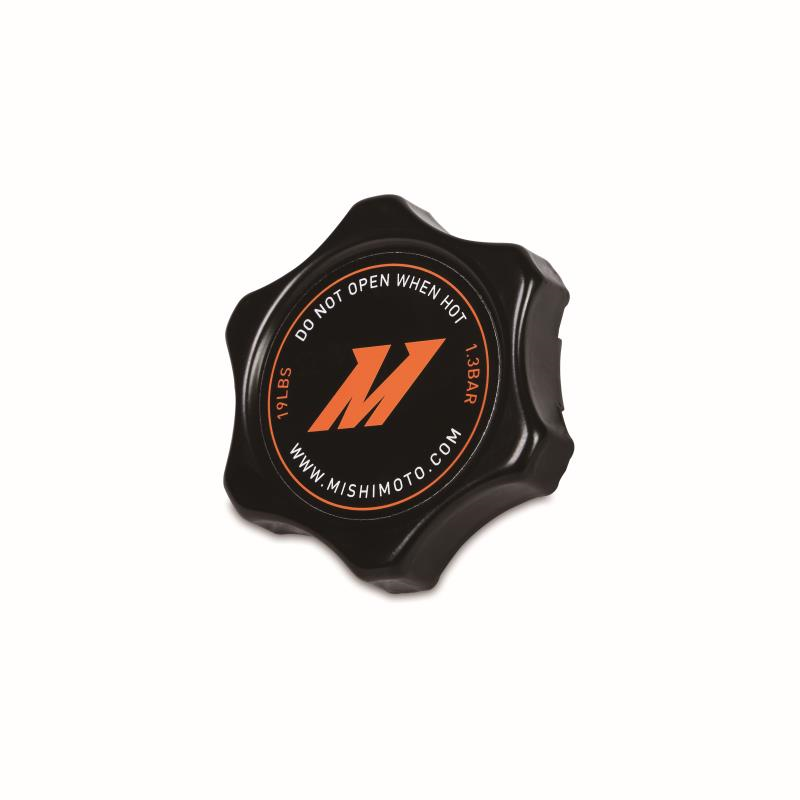 Mishimoto 1.3 Bar Radiator Cap