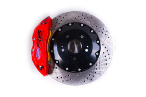 R5 Racing Big Brake Kits