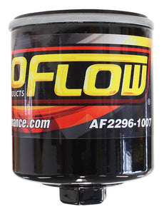Aeroflow Oil Filter suit Holden Z160 equivalent - AF2296-1007