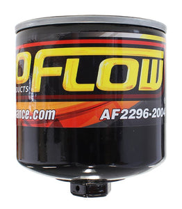 Aeroflow  Oil Filter suit Volvo, Alfa Romeo, Audi, Chrysler, Ford, Jeep, Landrover, Peugeot, Saab, Toyota, Z89A equivalent - AF2296-2004