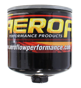 Aeroflow  Oil Filter suit Ford, Z516 equivalent - AF2296-2010