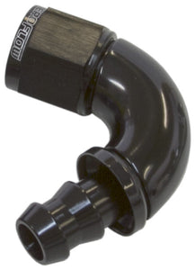 510 Series Full Flow Tight Radius Push Lock 120*