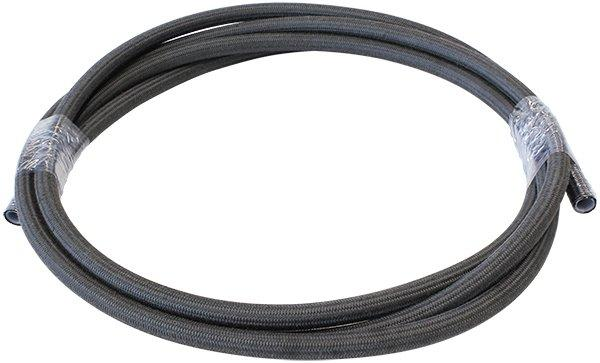 Kryptalon Ultra-Light Flexible Kevlar Braided Hose