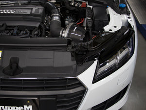SUPER CLEANER for AUDI TT / TTS (FV) 1.8L / 2.0L Turbo