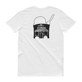 Men's Sewickley Confectionery Tee