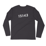 Men's 15143 Long Sleeve