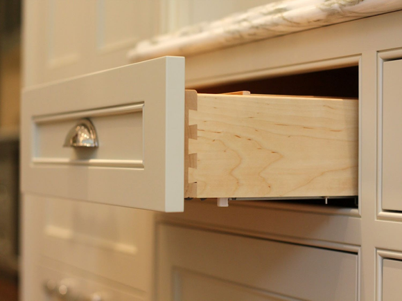Replacement Cabinet Doors & Drawers