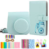 Fujifilm Instax Mini 9 Camera Accessories - Case/ Photos Album/ Hanging Photo Frame/ Table Frames/ Stickers