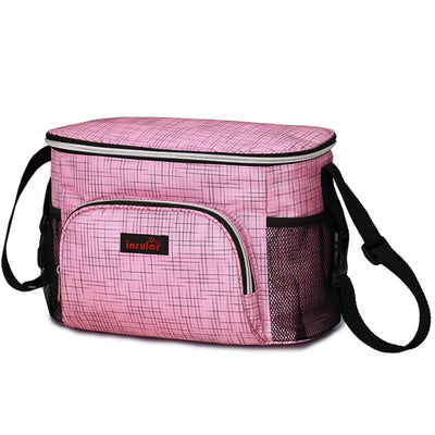 New Baby Diaper Bags For Strollers