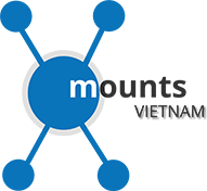 Mounts Vietnam - RAM Mounts Vietnam Reseller