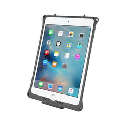 RAM-GDS-SKIN-AP7 - RAM Apple iPad mini 4 IntelliSkin™ - Image1