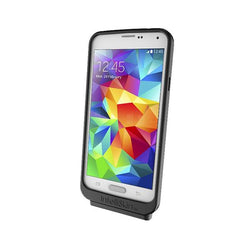 RAM IntelliSkin™ w/ GDS Technology™ for Samsung Galaxy S5 (RAM-GDS-SKIN-SAM7U) - Image1