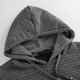 GUARDIAN - THE ULTIMATE MEN'S HOODIE - Cerenit