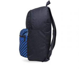 Adidas | Classic Backpack | Legend Ink Multicolour