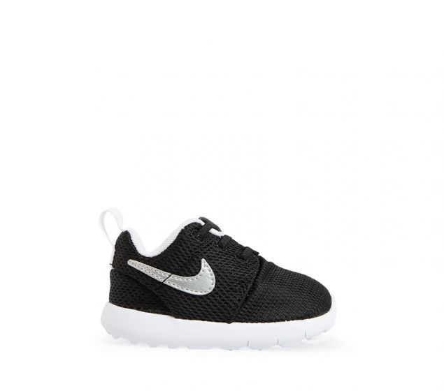 NIKE | TODDLER ROSHE ONE
