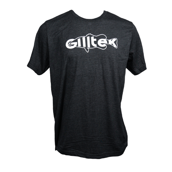 Performance Fishing Tee - Gilltek