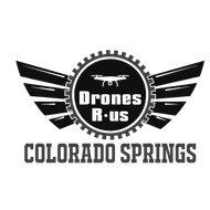 DronesRUsCo