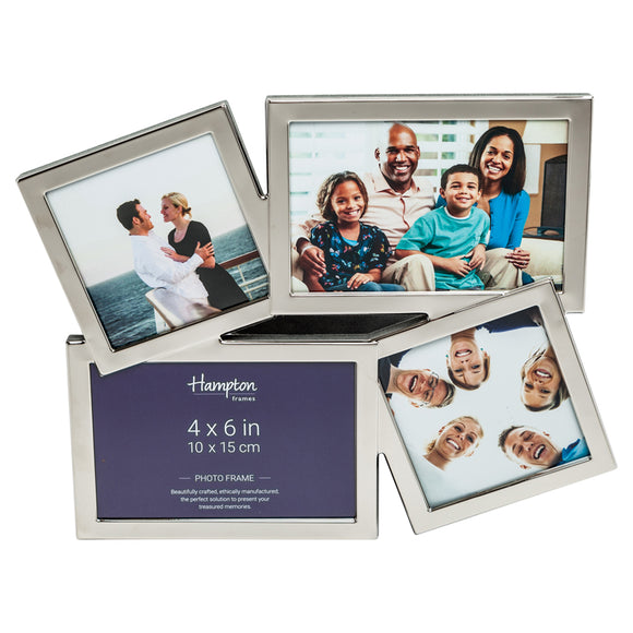 Click here for Photo Frames