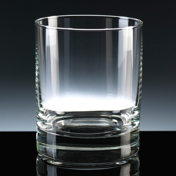 410.12: Islande 10oz Mixer Glass