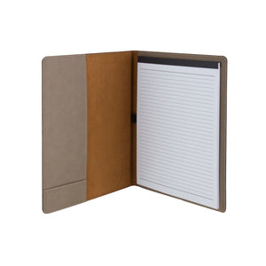 A4 Notepad & Document Holders