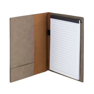A5 Notepad & Document Holders