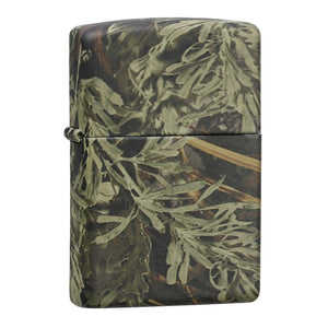 Z24072 ZIPPO REALTREE HARDWOODS LIGHTER ADVANTAGE MAX-1
