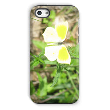 Summer Butterfly - Phone Case - Art Beauty Fashion