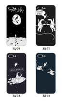 Paint iPhone Decal Sticker - Art Beauty Fashion