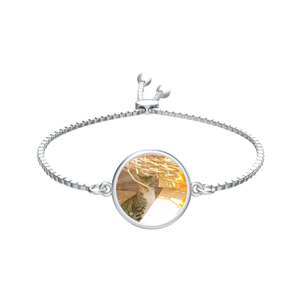 Cat Lovers Designer Jewellery - Bracelet - Art Beauty Fashion