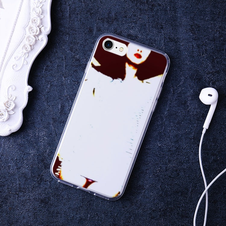 cover sexy iphone 7